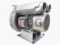 RHG漩涡气泵——————