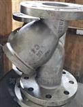 GL41W-16C4C4钢过滤器