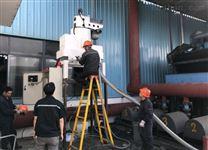 TLER自动排渣离心机 大处理量、无滤芯耗材