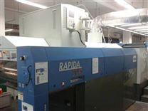 供应海德堡印刷机集尘器深圳唐印机械公司