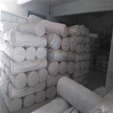 石棉布价格