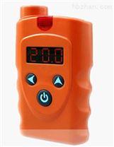 便攜式紅外二氧化碳檢測儀