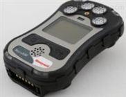 四合一氣體檢測儀(支持藍牙)