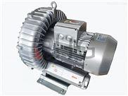小型高压风泵
