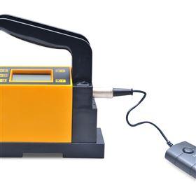 WL11数字式电子水平仪