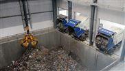 建筑垃圾处理分选设备