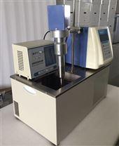 頻率可調型低溫恒溫超聲波萃取儀