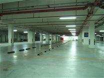 青岛环氧地坪漆销售和施工