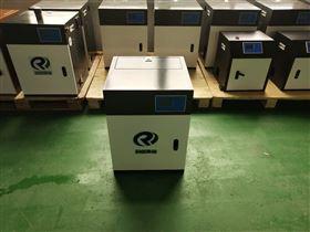 RCXD-B1新建乡镇小型卫生院污水处理器