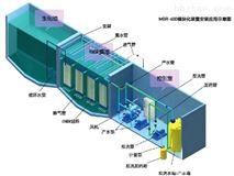 黄南医院W-230污水处理设备泰源厂家
