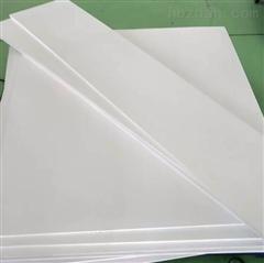 5厚桥梁专用5毫米厚聚四氟乙烯板