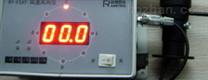 RY-FSXY智能風向風速儀(帶主機)