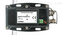 OM-CP-WIND 101A-KIT銳研風速記錄儀