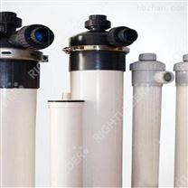 海德能聚丙烯超滤膜 污水废水处理膜元件