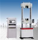 SXW-300微機控製鋼絞線鬆弛試驗機