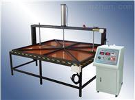 电热毯成品耐电压试验在线检测试验装置