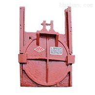 AXM、SFM暗杆式铸铁镶铜圆闸门、SFM明杆式铸铁镶铜方闸门