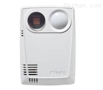 testo 160 THL - 無線數據記錄儀