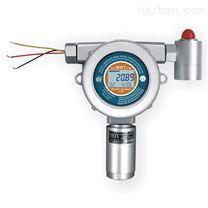 可燃氣體檢測報警儀