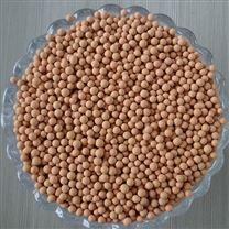 普通含量小分子球腾翔水处理用活化水材料