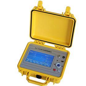 DLC-102A电力电缆故障双踪测距仪