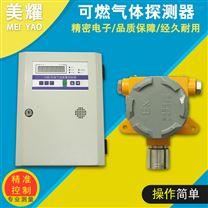 天然氣家用廚房煤氣液化氣可燃氣體泄漏檢測