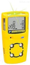 手持式四合一氣體泄漏檢測儀