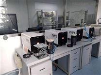 热电偶热电阻自动测量系统