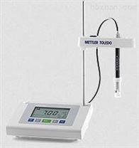 實驗室電導率儀