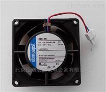 库存现货热卖西门子变频器专用风机8314HR