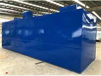 江苏中达环保MBR膜一体化污水处理设备