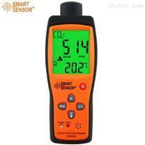 希瑪二氧化碳檢測儀