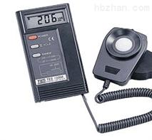 數字式照度計 TES-1330A/1332A/1334A