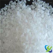 工业级水处理过滤石英砂滤料