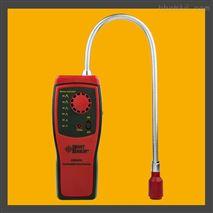 希瑪可燃氣體檢測報警儀