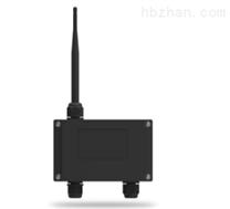 風速無線發射器 FA232W