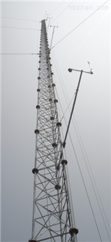 BT-1000风电场测风实时监测系统