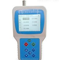 PC-6A专业手持式粉尘检测仪高精度