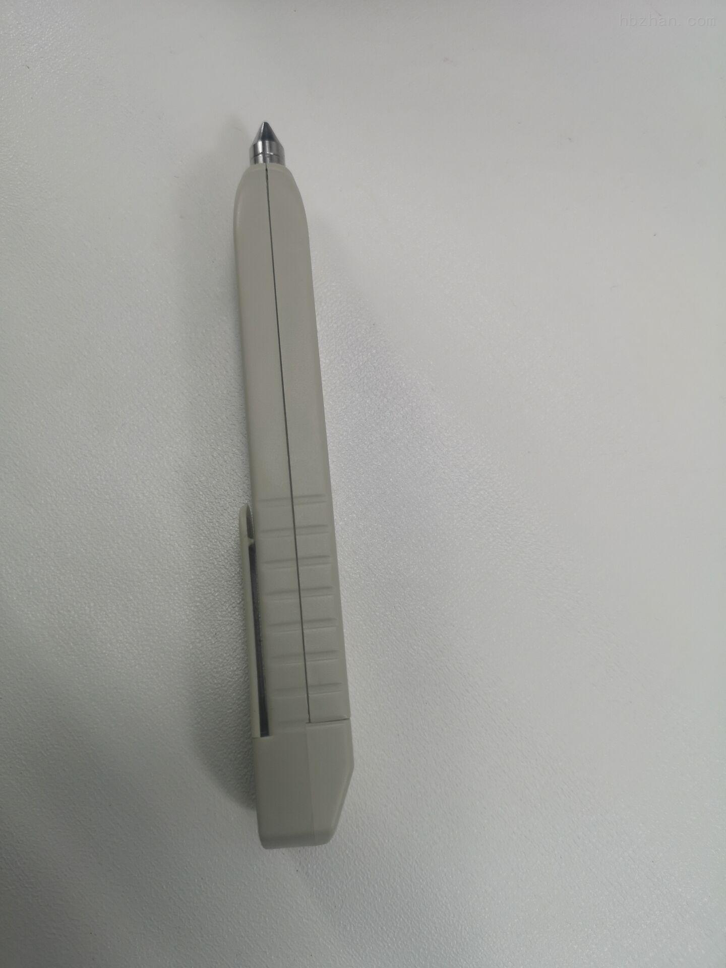 TIME 7120笔式测振仪