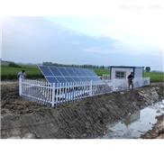 美丽乡村污水处理设备  厂家直销