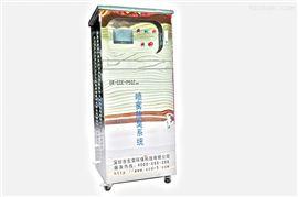 PLC-150自动喷雾除臭系统