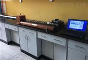 AWA6290Z型駐波管吸聲係數測量係統