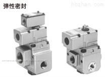 SMC3通电磁阀VP3165系列VP3165-062DZA1