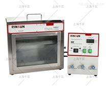 水平燃燒測定儀/汽車內飾燃燒試驗箱