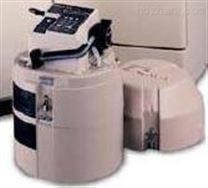 便攜式水質采樣器
