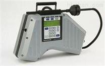便攜式紅外光譜氣體分析儀