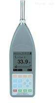 HS6228型噪音分析儀