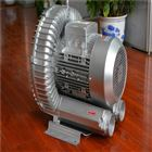 4.0KW环形旋涡高压风机