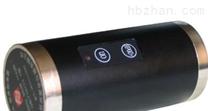 AWA6221A声级校准器