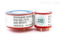 GS+7ETO電化學環氧乙烷傳感器